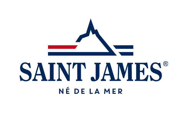 Le Comptoir Francais Saint James